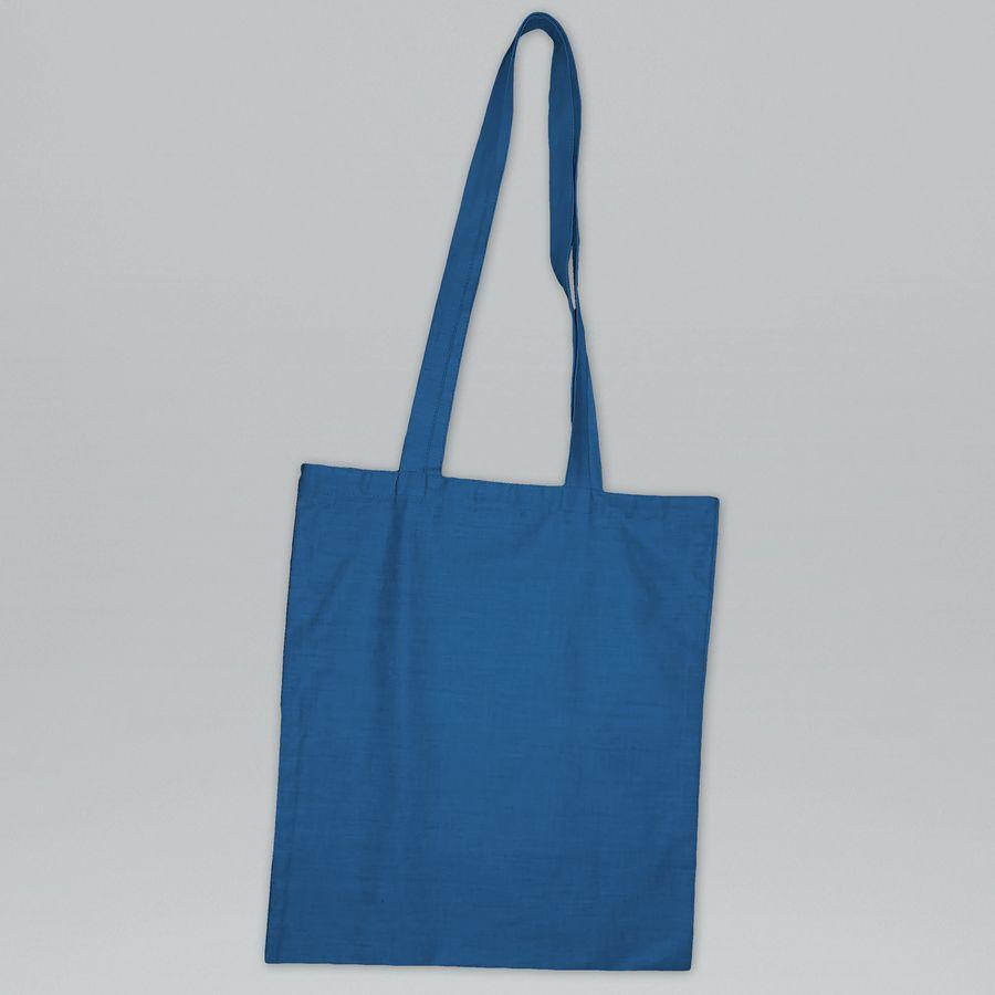 312ef940a48f Это самый экономичный вариант сумок для различных промо и рекламных акций.  Выполняется из 100% хлопковой ткани. Размеры и цвета сумок в ассортименте.
