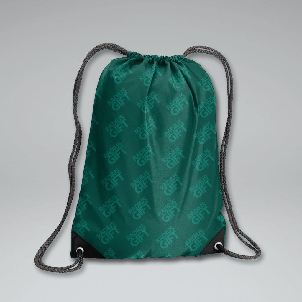 Рюкзак Neva Spark